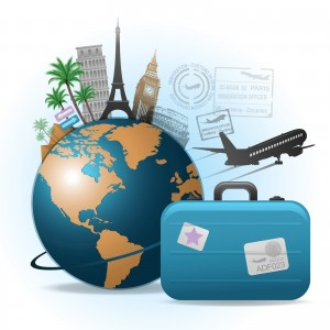 canstockphoto6766193 world travel